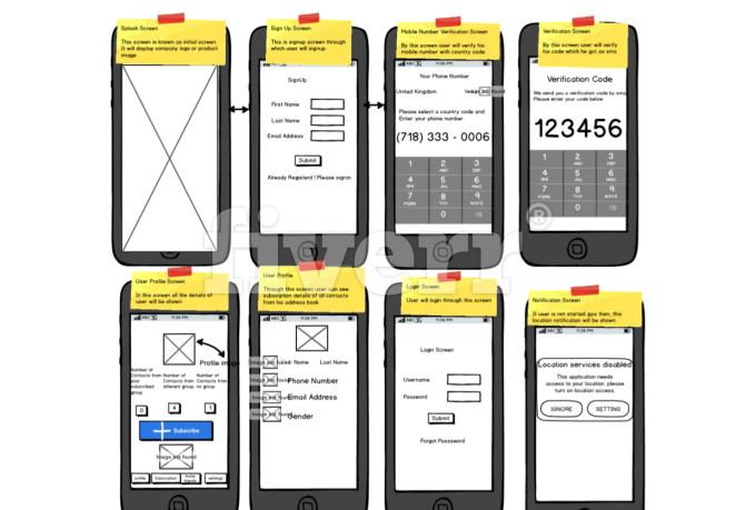 web-plus-mobile-design_ws_1432752015