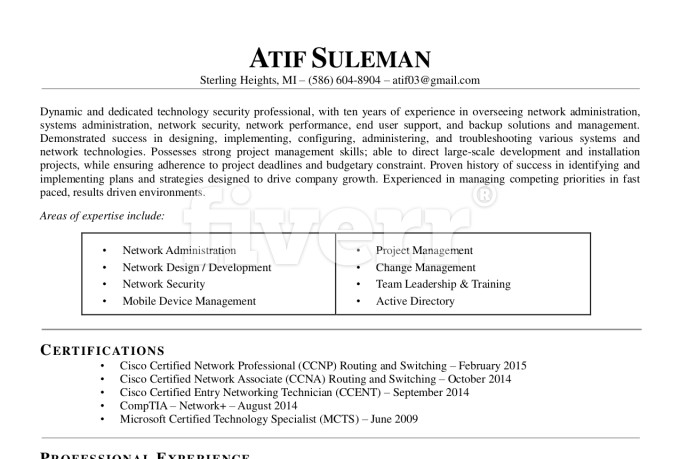 resumes-cover-letter-services_ws_1432781105