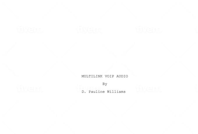creative-writing_ws_1432801588