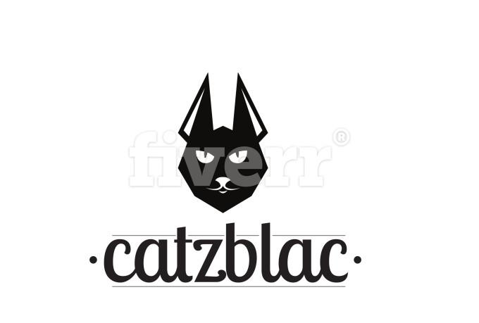 creative-logo-design_ws_1432825464