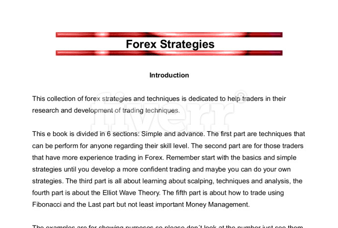 financial-consulting-services_ws_1432838210