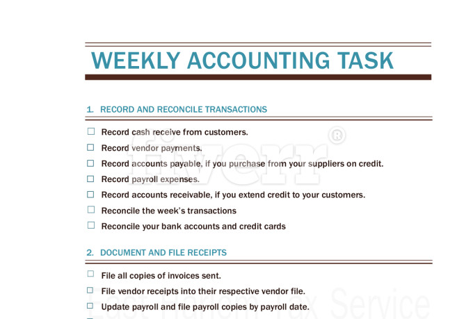 financial-consulting-services_ws_1432841080