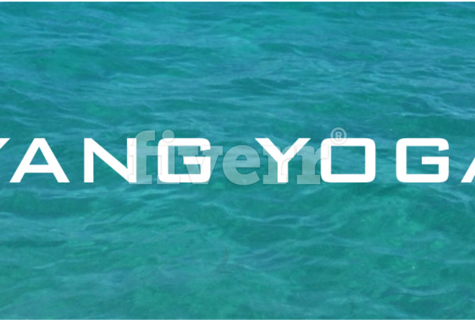 creative-logo-design_ws_1432905477