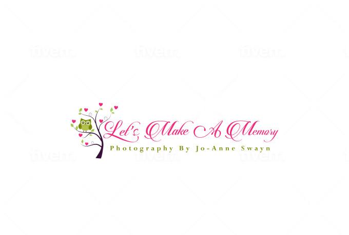 creative-logo-design_ws_1433041052