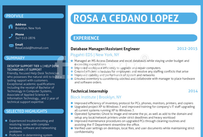 resumes-cover-letter-services_ws_1433240432
