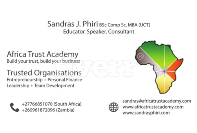 sample-business-cards-design_ws_1433310443