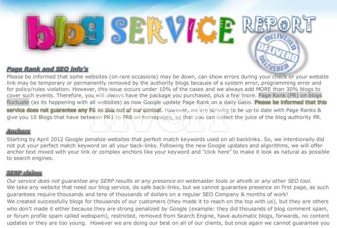 seo-services_ws_1433320821
