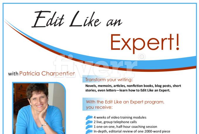creative-brochure-design_ws_1433349414