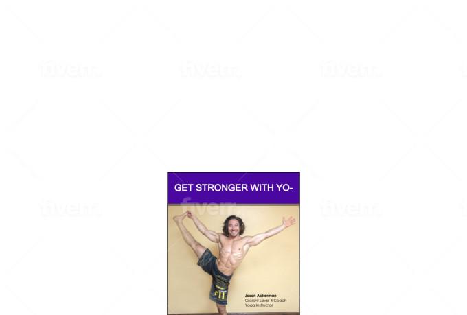 advertising_ws_1433356704