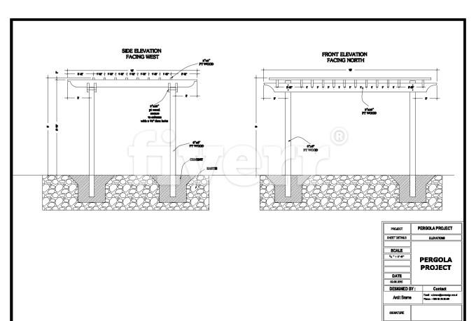 graphics-design_ws_1433437267