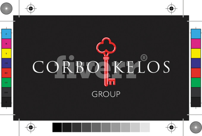 sample-business-cards-design_ws_1433533899