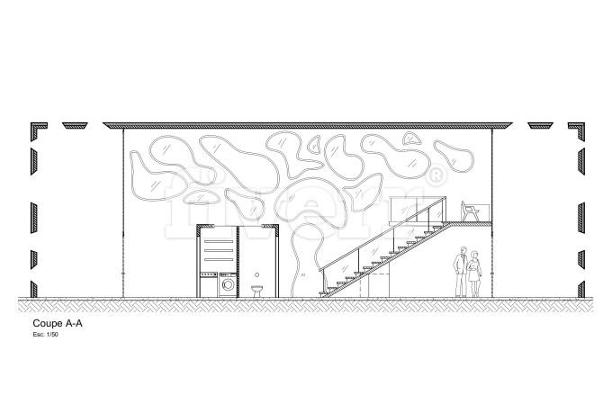 graphics-design_ws_1433601618