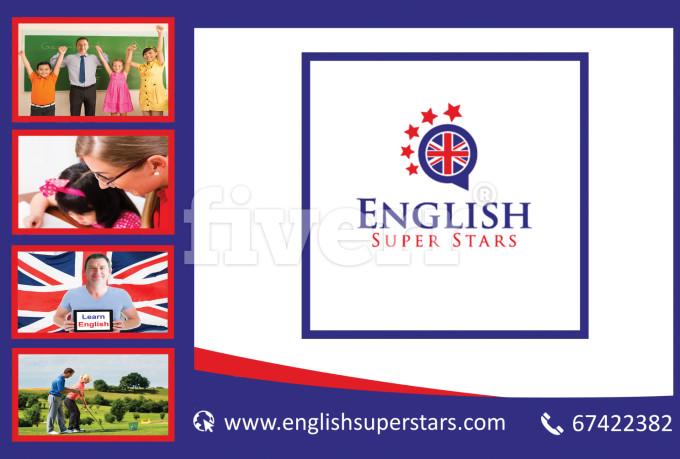 creative-brochure-design_ws_1433625477