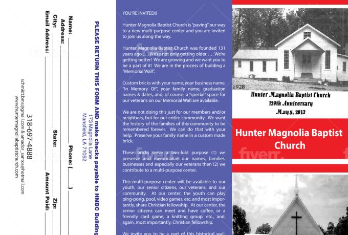 creative-brochure-design_ws_1433831026