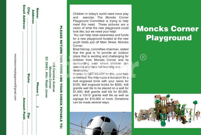 creative-brochure-design_ws_1433831815