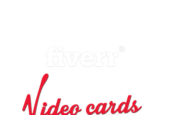 greeting-cards-online_ws_1433852586