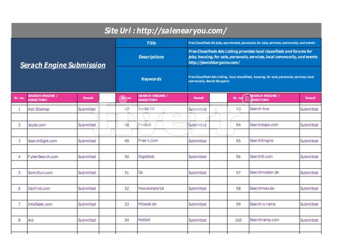 web-cms-services_ws_1433859222