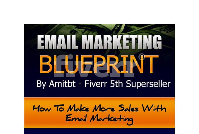 business-copywriting_ws_1433957565