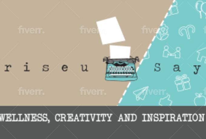 graphics-design_ws_1433963176