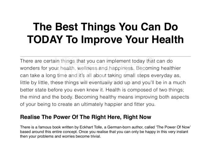 health-fitness-tips_ws_1434019240