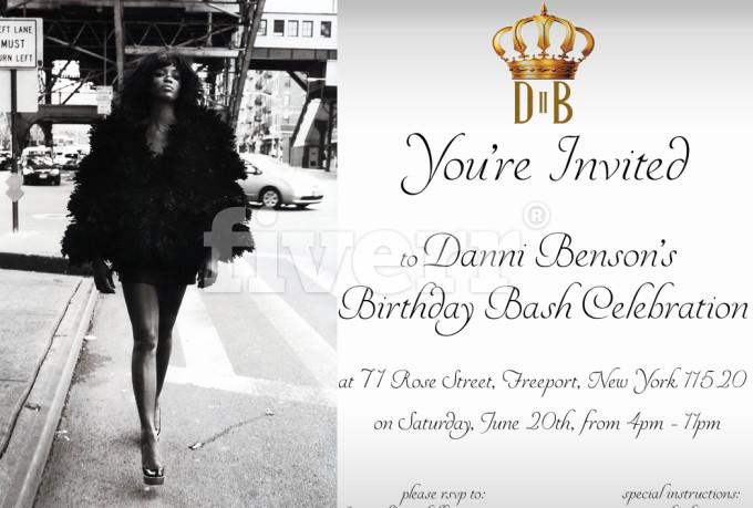 invitations_ws_1434053747