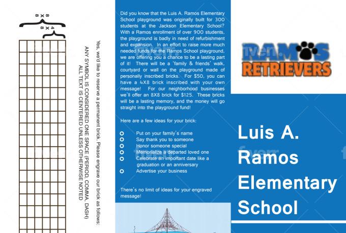 creative-brochure-design_ws_1434126332