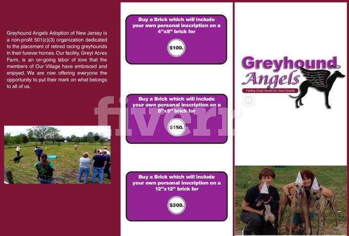creative-brochure-design_ws_1434126619
