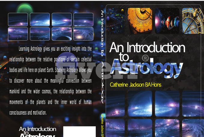ebook-covers_ws_1434142439