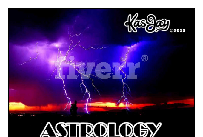astrology-fortune-telling-reading_ws_1434172399