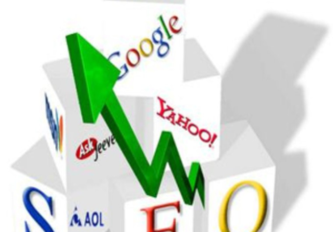 how to get backlinks for my blog
