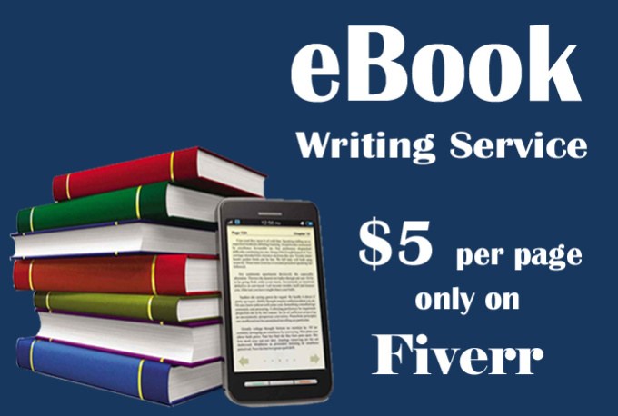 Custom writing pay $5 page