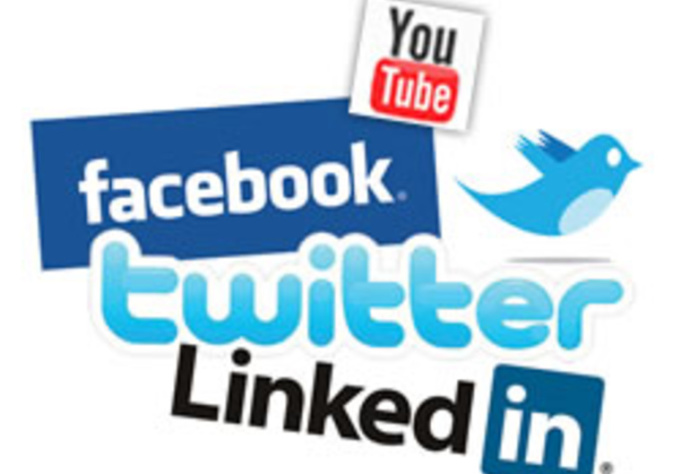 send you a list of the most EFFECTIVE social media marketing sites