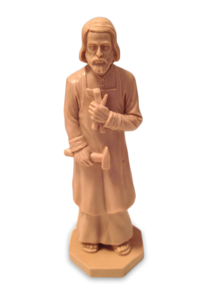 Bury The Saint Joseph House Selling Statue For You