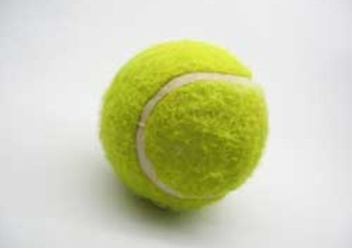 analyze your tennis stroke
