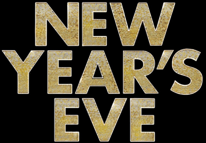 New years eve 20 free icons (SVG, EPS, PSD, PNG files)