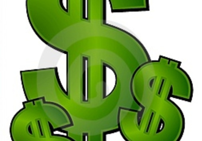 how to make 5 dollars per day online