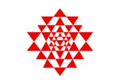create wealth yantra for you which will change your life help you get job, orders, work