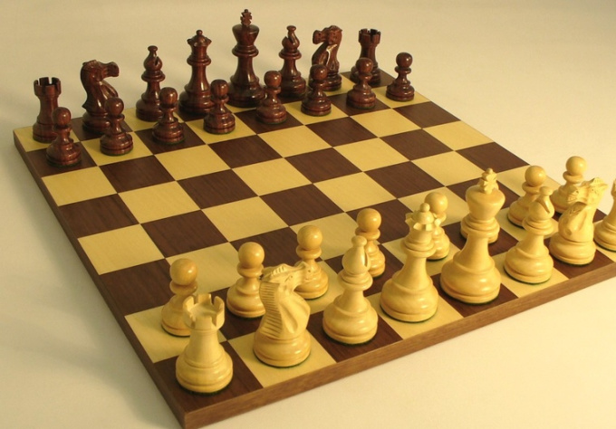 teach you chess