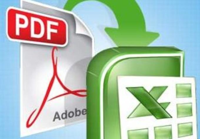 pdf to ms excel converter online