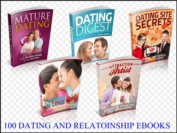 dating and relationship books Relationships exist on a spectrum, from healthy to unhealthy to abusive -- and everywhere in between it can be hard to  your relationship seriously dating basics.