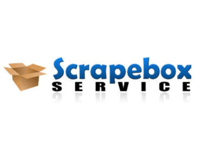 do a Scrapebox Blast of 20000 links, ALL Live with Unlimited Keywords and URLs