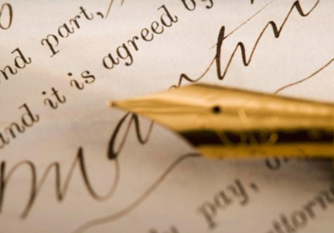 The atlanta compromise essay