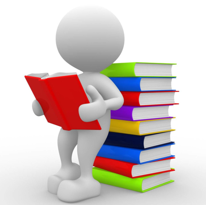 website book review