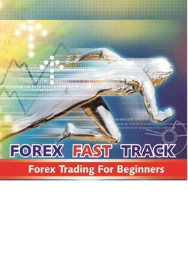Fast track to forex profits review