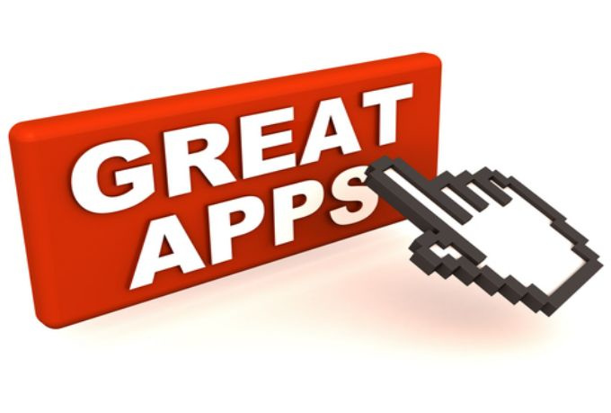 create an awesome Android App for your website