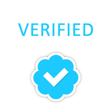 How Twitter users can fake a verified account – and how ...