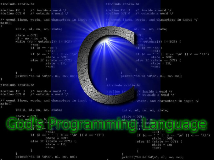 Computer science programming assignments