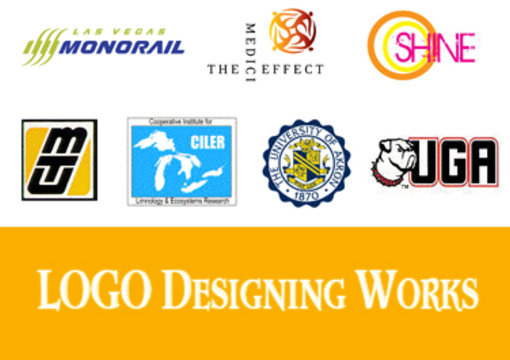 how to create a logo for your business