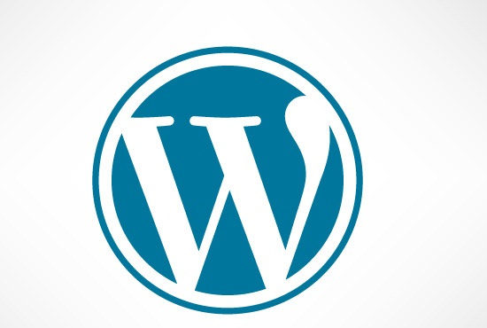 how to create a read more in wordpress