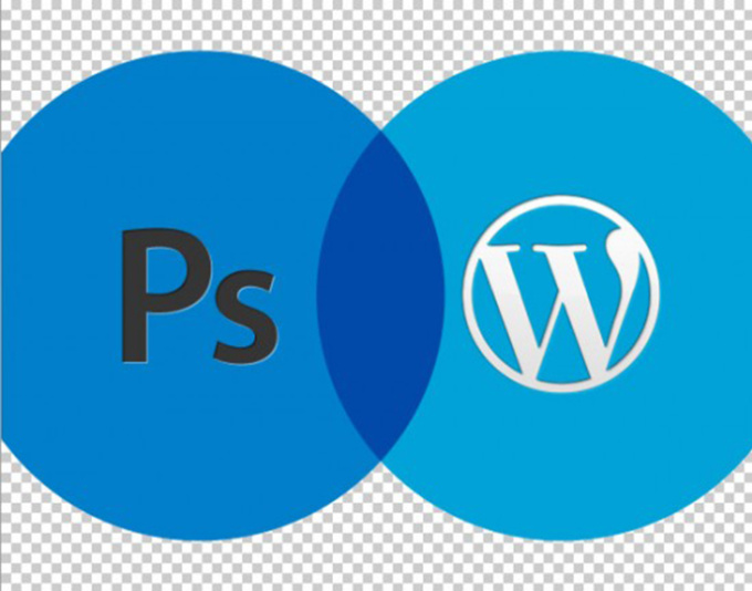 how to add arrows to my slider in wordpress php